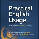 Practical English Usage (4th edition) – eBook PDF