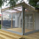 Gallery - All Weather Solutions