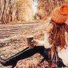 10 Insta Autumn Presets Mobile presets Desktop presets Blogger presets Influencer presets Travel presets Lifestyle presets Instagram presets