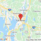 Family Practice Physician Opportunity in Massachusetts CPH# JOB-2710866