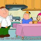 Watch Family Guy