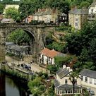 Yorkshire Uk