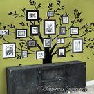 Photo Tree