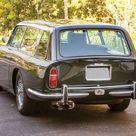 Aston Martin DB6 1965   1971 kaufen