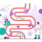 L'intestin, notre deuxième cerveau, Quels sont les méthodes pour le nettoyer et en prendre soin