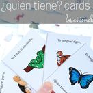 Free Spanish Lessons Online