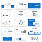 Virtual Technology Presentation Template by SlideThrive | GraphicRiver