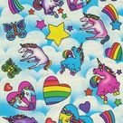 Lisa Frank Party