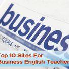 Esl Report Writers Site Usa