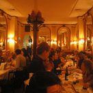 Chez Georges | Best Restaurants in Paris
