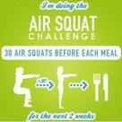 2 Week Challenge