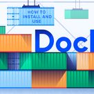 How To Install and Use Docker on Ubuntu 16.04 | DigitalOcean