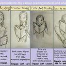 Reading Zone by Reenin on DeviantArt