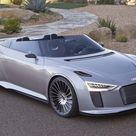 Top 18 des voitures les plus chères au monde en 2013   Luxury Design