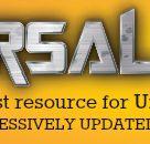 Saving Time and Money at Universal Orlando: Top 10 Tips, Tricks, and Secrets | Orlando Informer