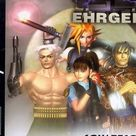 Ehrgeiz - God Bless The Ring [SLUS-00809] - Playstation (PSX/PS1 ISOS) ROM - Free Download