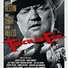 Orson Welles: Touch of Evil (1958/1998)