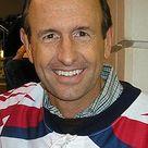 Richard Marvin