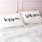 Big Pillows