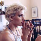 Shop Fashion Accessories for Women & Men Cheap Online