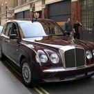 2002 Bentley State Limousine   Bentley   Wikipedia, the free encyclopedia