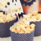 Halloween Party Ideen