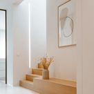 5 HOME Lightroom Presets for Mobile and Desktop Indoor | Etsy