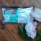 Bridal Emergency Kits