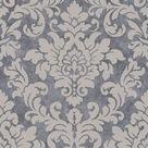Barock-Tapete 372701 A.S. Création Trendwall | Jetzt Tapeten online bestellen