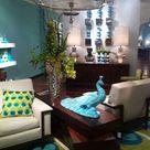 Retail Details Blog, Global Views, store display, visual merchandising