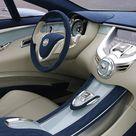 Buick Riviera   Concept Cars