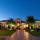 Florida Houses