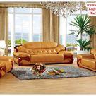 desain sofa tamu jati, desain sofa tamu duco, ahli kursi tamu ukiran, gambar kursi sofa tamu mewah, set sofa tamu ukiran terbaru, sofa tamu jepara, 1 Set Sofa Tamu, Furniture Jepara, Gambar Mebel Jepara, Gambar Sofa Ruang Tamu Terbaru, Harga Kursi Ruang Tamu Mewah, Harga Sofa Tamu Jepara, Jual Furniture Sofa Tamu, Kursi Klasik Mewah, Kursi Sofa Tamu Jepara Mewah Klasik Royal, Kursi Sofa Tamu Mewah Klasik Ukiran Jepara, Kursi Tamu Jepara, Kursi Tamu Mewah, Mebel Jepara, Model Sofa Mewah Terbaru,