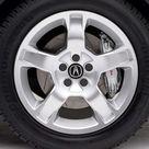 2005 Acura RDX Concept