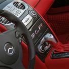 2008 Brabus SLR Mclaren Image