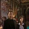 The Da Vinci Code (2006) - IMDb