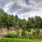 Hike To A Cave In Massachusetts For An Unforgettable Adventure