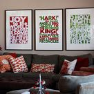 Printable Frames