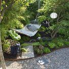 Small Garden Ideas - Desperately Seeking Inspiration?