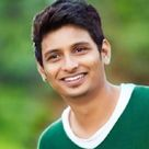 Jiiva Tamil Movies List 2021: Updated Recently