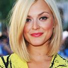 30 Long Bob Haircuts That Are Celeb Approved