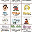 Du hast nach label/Grammatik – GERMANIA