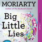 Big Little Lies - Paperback