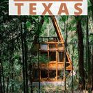 The Coolest Airbnbs In Texas You Won't Believe Actually Exist