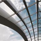 MAD Designs Proposal for 2024 Paris Olympics' Aquatic Center