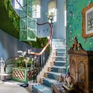 Inside This Year's Kips Bay Show House