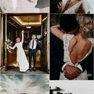 20 Must Have Wedding Photo Ideas with Your Groom - Oh Best Day Ever