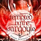 Tempted by the Gargoyle a gargoyle shifter romance Bos...