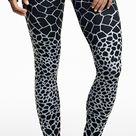 Nike Running Pants