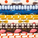 Jessica Jones Archives - Cloud9 Fabrics